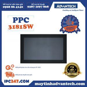 PPC 3181SW 01