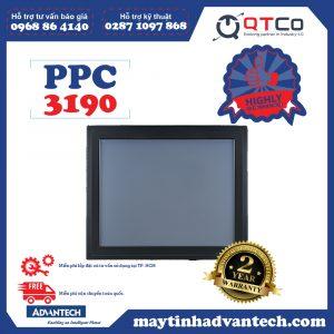 PPC 3190 01