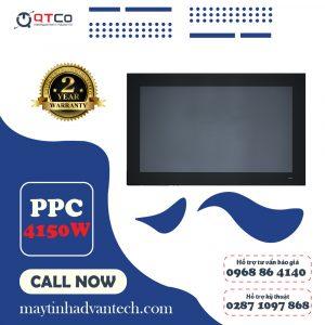 PPC 4150W 01