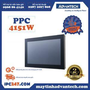 PPC 4151W 01