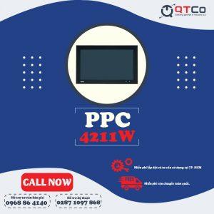 PPC 4211W 01