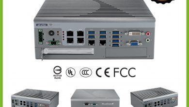 So sánh giữa máy tính AIIS-5410P và PPC-3120S