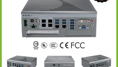 Máy tính công nghiệp nào được ưa chuộng hơn?