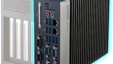Máy tính công nghiệp advantech ipc247