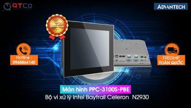 MAN-HINH-PPC-3100S