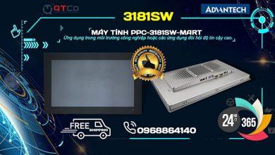 MAY-TINH-PPC-3181SW