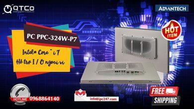 MAY-TINH-PPC-324W-P750