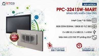 PPC-3241SW-MART