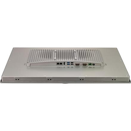 PPC 3241SW P750A 1
