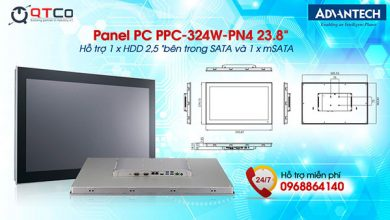 PPC-324W-PN4
