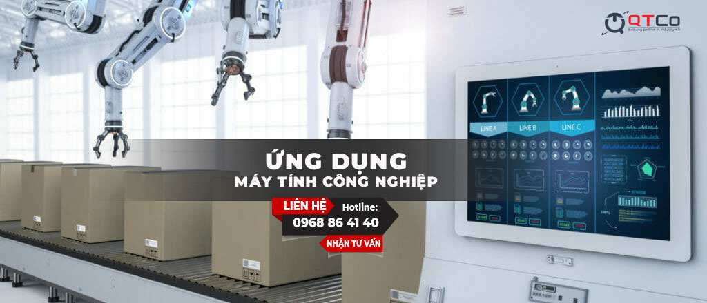 ung dung PPC 324W PN4