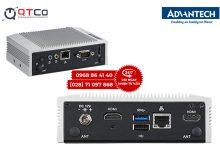May chu EPD-ARK-1123H Advantech