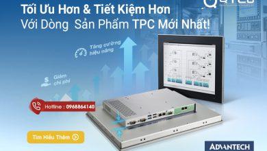 TPC 1551T Bia