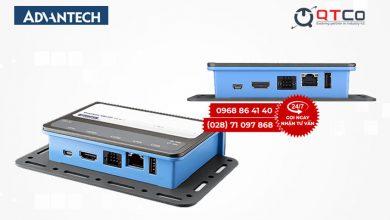 Box Computer UBC-220