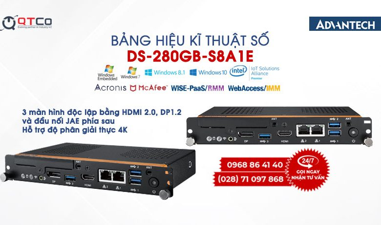 ad ds 280 bia
