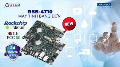 Ad rsb 4710 bia 2