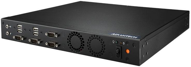 EPC-T3217 Advantech