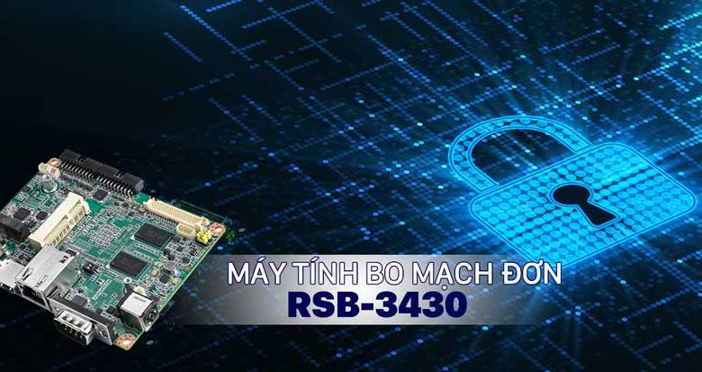 ad rsb 3430 bia 1