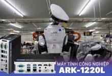 ARK-1220L-S6A2 Advantech