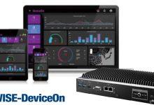 EIS-D150 Advantech