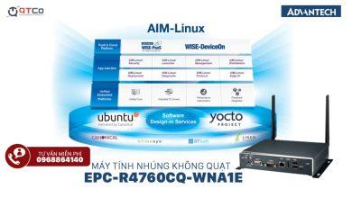EPC-R4760CQ-WNA1E