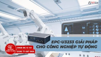 EPC-U32337B-00Y1E