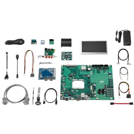 p w450 starter kit RTX20160421105840